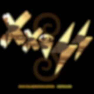 X.X.V.I.I. (Collaborations Edition)