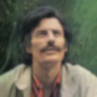 Camarade 1969