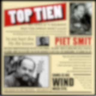 Top Tien