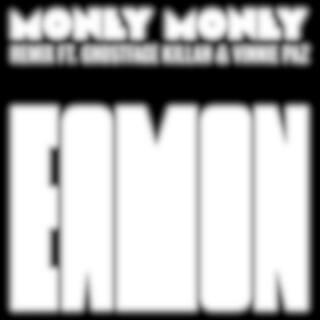 Money Money (Remix)