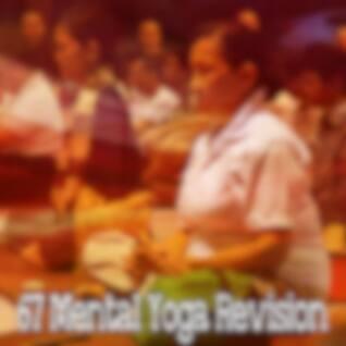 67 Mental Yoga Revision