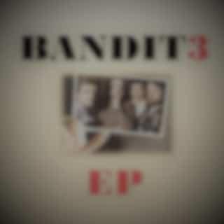 Bandit3 - EP