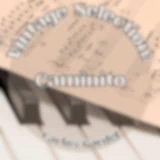 Vintage Selection: Caminito (2021 Remastered Version)