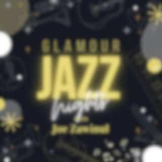 Glamour Jazz Nights with Joe Zawinul