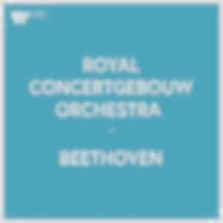 Royal Concertgebouw Orchestra - Beethoven