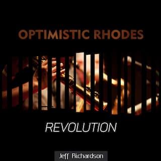 Optimistic Rhodes Revolution