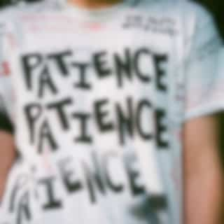 Patience