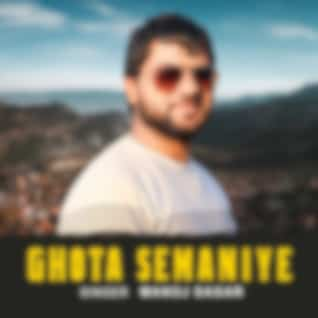 Ghota Semaniye
