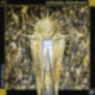 Alphaville (Bonus Tracks Edition)