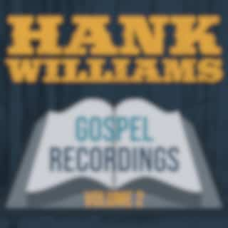Gospel Recordings, Vol. 2 (2019 - Remaster)