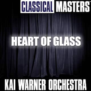 Classical Masters: Heart Of Glass