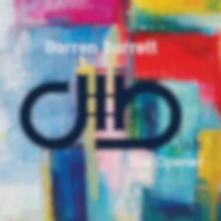 dB-Ish the Opener
