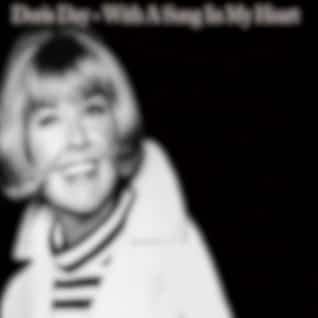 With A Song In My Heart - Doris Day