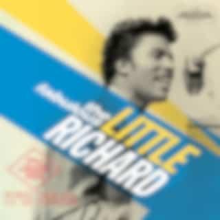 The Fabulous Little Richard Plus It`S Real