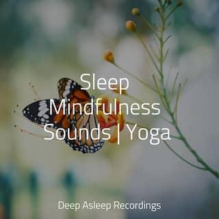Sleep Mindfulness Sounds | Yoga