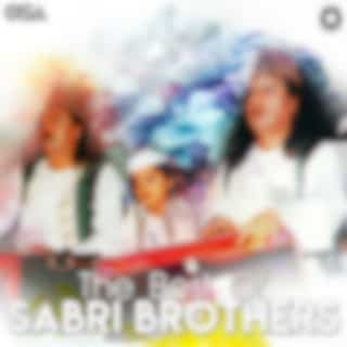The Best of Sabri Brothers