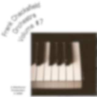 Frank Chacksfield Orchestra Volume #7