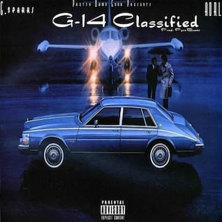 G-14 Classified