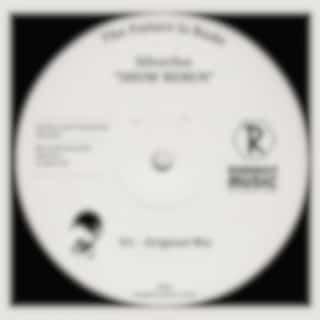 Show Rerun (Original Mix)