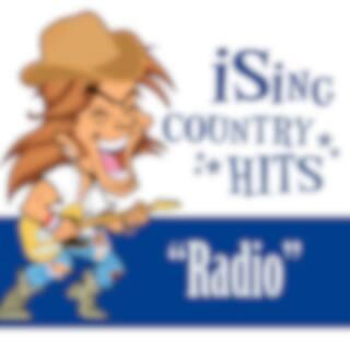 Radio (Karaoke)