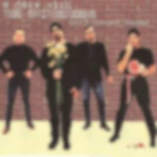 A Date With The Smithereens (Live & Alternate Versions)