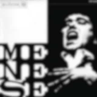 Jose Menese (Remasterizado)