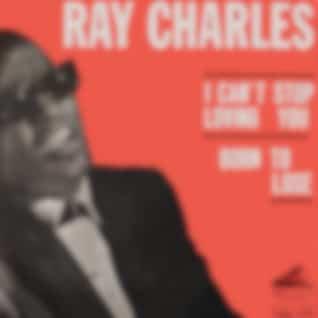 Ray Charles (1958)