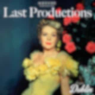 Oldies Selection: Last Productions