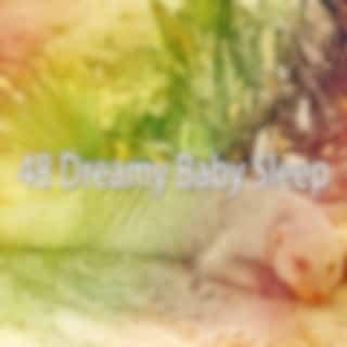 48 Dreamy Baby Sleep
