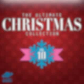 The Ultimate Christmas Collection, Vol. 10