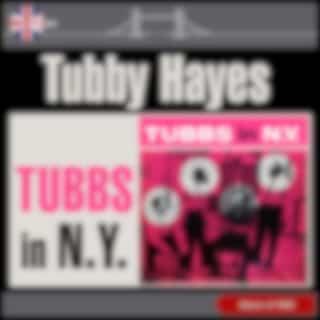 Tubbs in N.Y. (Album of 1963)