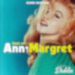 Oldies Selection: Best of Ann-Margret