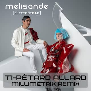 Ti-Pétard Allard (Millimetrik Remix)