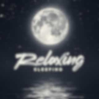Relaxing Sleeping: Nature Sounds and Instrumental Music to Relax and Sleep