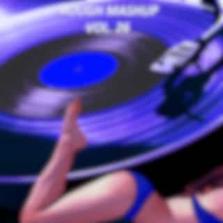 Rough Mashup, Vol. 26 (Special Extended Instrumental And Drum Mix)