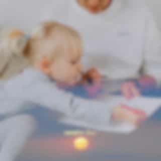 유아를 위한 포근한 클래식 자장가 43 Soothing Classical Lullabies For Infants 43