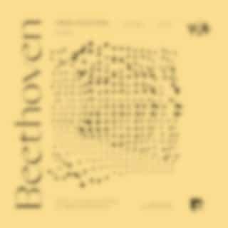 Beethoven: Missa Solemnis in D Major, Op. 123: II. Gloria