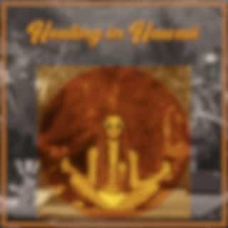 Healing in Hawaii: Ho'oponopono Meditation for Freedom, Let Go of Toxic Energy, Hawaiian Music