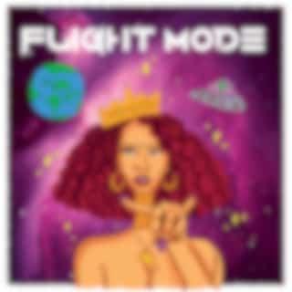 Flightmode Vol. 4