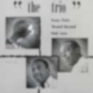 The Trio (Full Album)