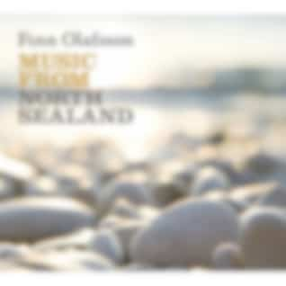 Music From North Sealand