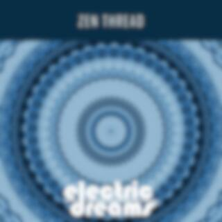 Zen Thread