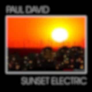 Sunset Electric