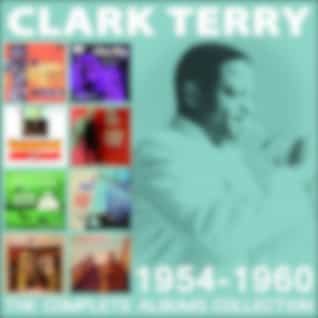 The Complete Albums Collection: 1954 - 1960