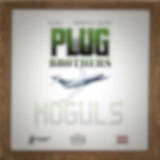 Plug Brothers: Moguls
