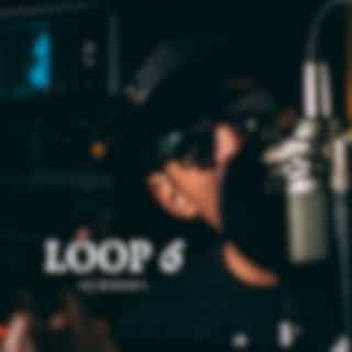 Loop 6