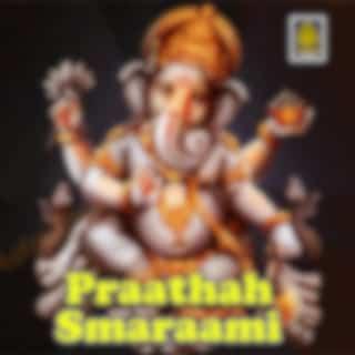 Praathah Smaraami