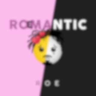 Roemantic