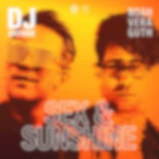 Sex & Sunshine (DJ Antoine vs Mad Mark 2k21 Mix)