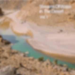Streams Of Water In The Desert Vol. 1